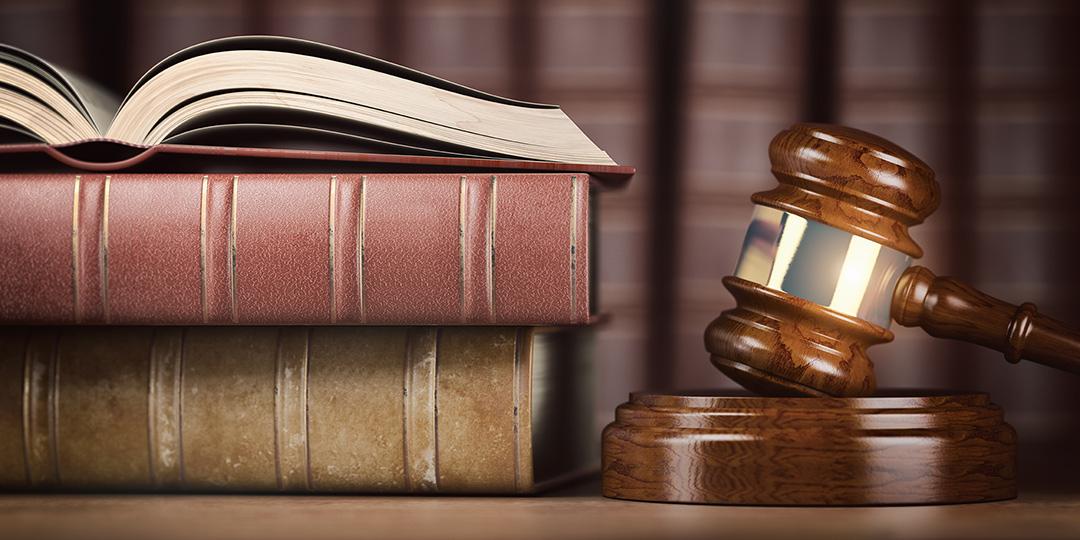 Copyright_Infringement_Lawyers_Ft_Lauderdale