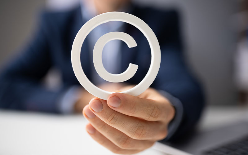 Copyright_Lawyers_Ft_Lauderdale