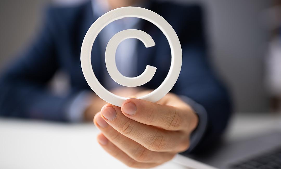 Copyright_Services_Ft_Lauderdale