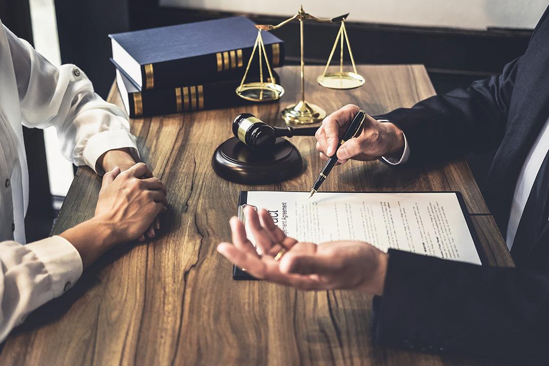 Intellectual_Property_Litigation_Lawyers_Ft_Lauderdale