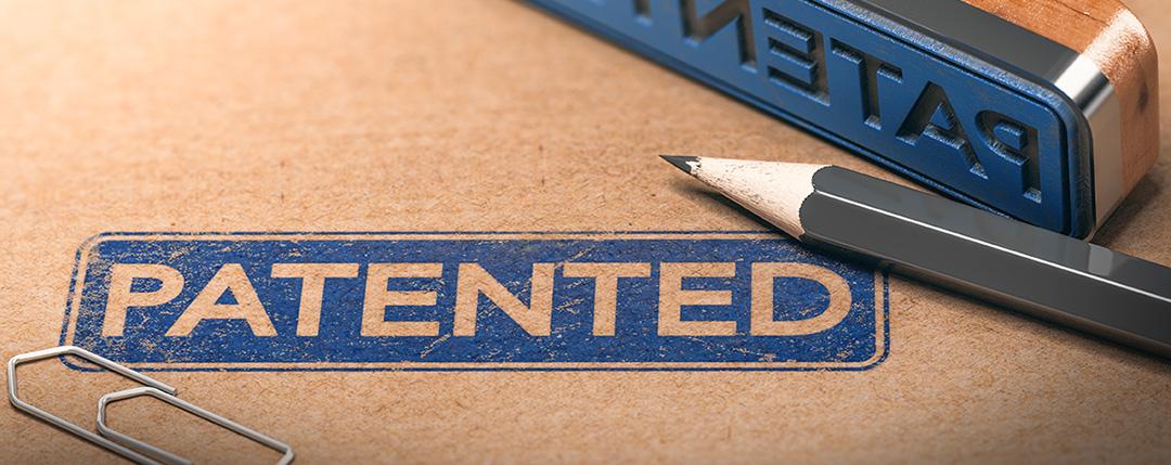 Patent_Services_Ft_Lauderdale