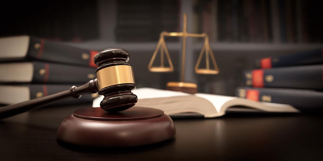 Trade_Secret_Lawyers_Ft_Lauderdale