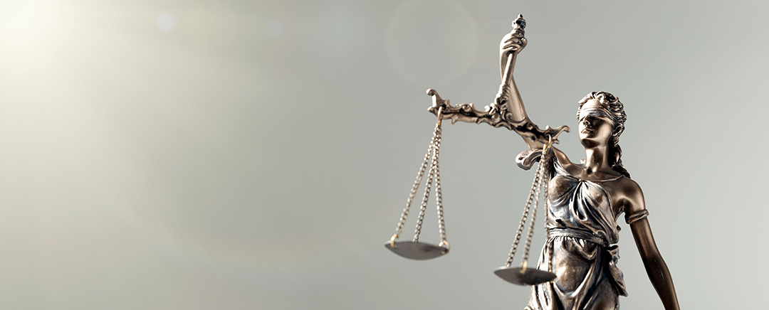 Trademark_Infringement_Lawyers_Ft_Lauderdale