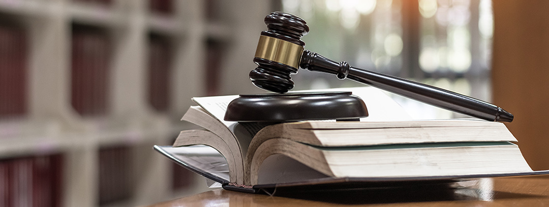 Trademark_Lawyers_Ft_Lauderdale